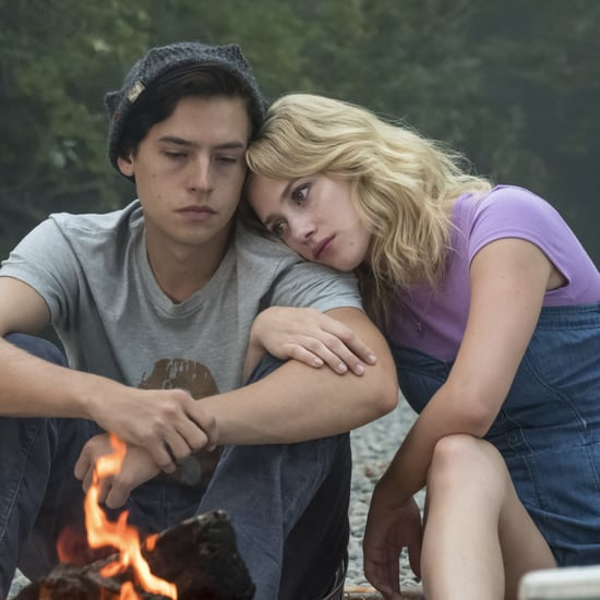 What Happens to Jughead in Riverdale Season 4?