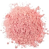 Lush Fairy Dust Dusting Powder