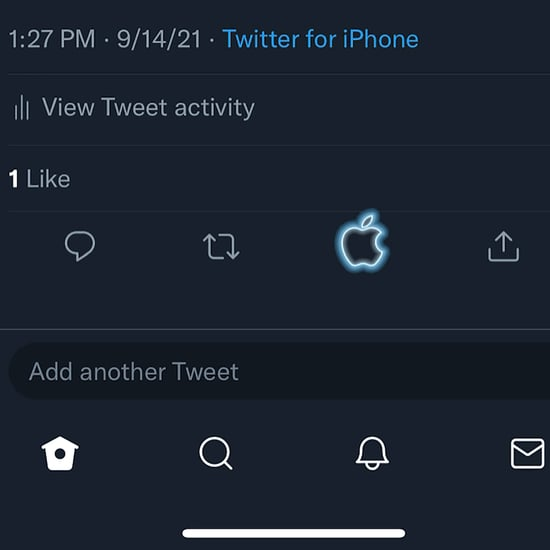"""How to Get the Apple """"Like"""" Animation on Twitter"""