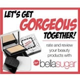 Review Products For a Chance to Win a $500 Gift Certificate From Benefit Cosmetics