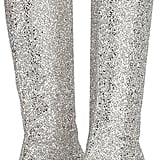 Kate Spade Olina Shoes