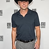Kenny Chesney: March 26