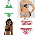 2011 Swimwear Coverage Roundup