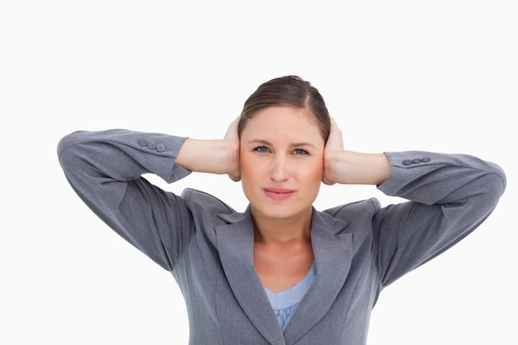 6 Things Your Boss Doesn't Want to Hear