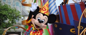 Your Kids Can Interact With Their Favorite Disney Junior Characters at This New Concert