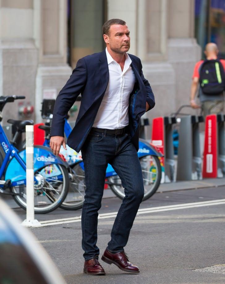 Male blazer slim thin corduroy casual outerwear men's