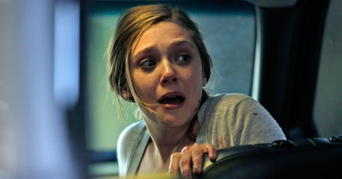 The Top 13 Horror Films Celebrating 10th Anniversaries in 2021.jpg