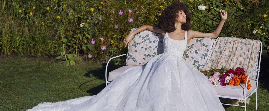 9 Wedding Dress Trends For 2022 Brides Everywhere