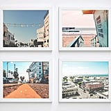 Venice Beach Photography Photographic Prints