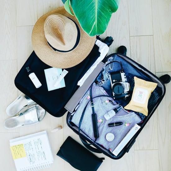 Travel Organization Tips