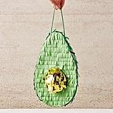 Mini Avocado Pinata ($14)