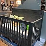 DaVinci Fairway Crib