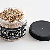 Pick Up: Dukkah ($3)