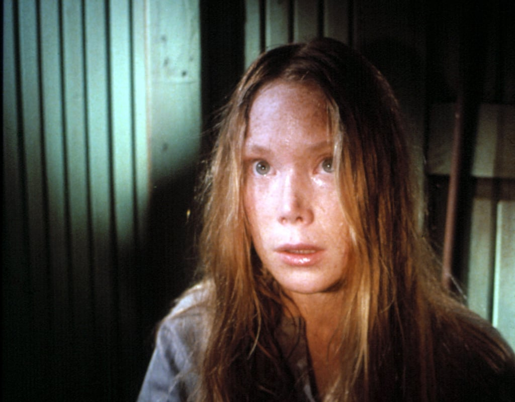 Carrie (1976) | Best Horror Movies of All Time | POPSUGAR ...