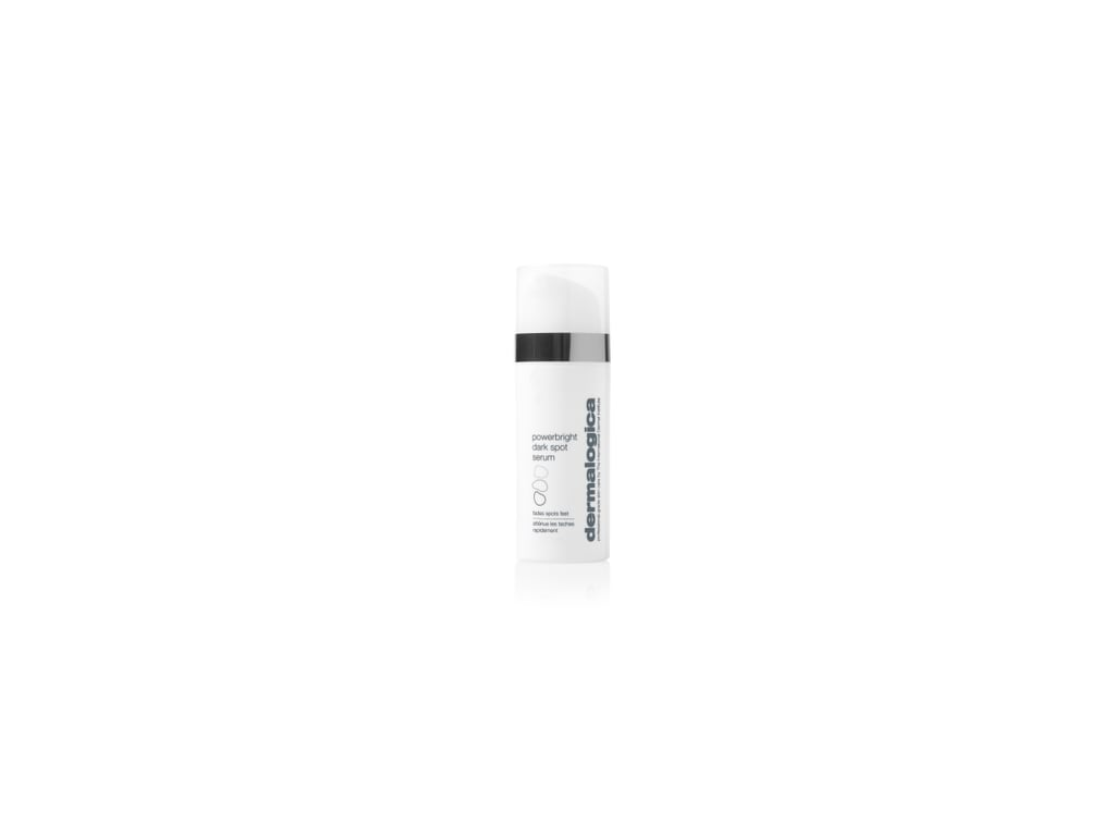 Dermalogica Power Bright Dark Spot Serum