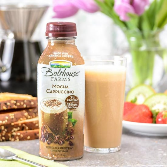 Bolthouse Farms Shakes Recall June 2016
