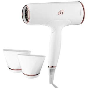 T3 Cura Professional Hair Dryer