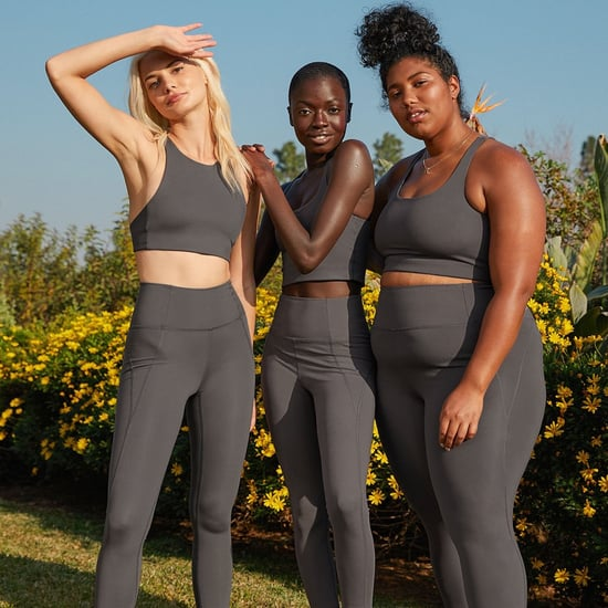 The Best Girlfriend Collective Leggings
