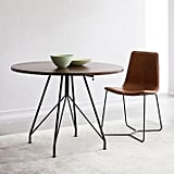 Jules Drop-Leaf Expandable Dining Table