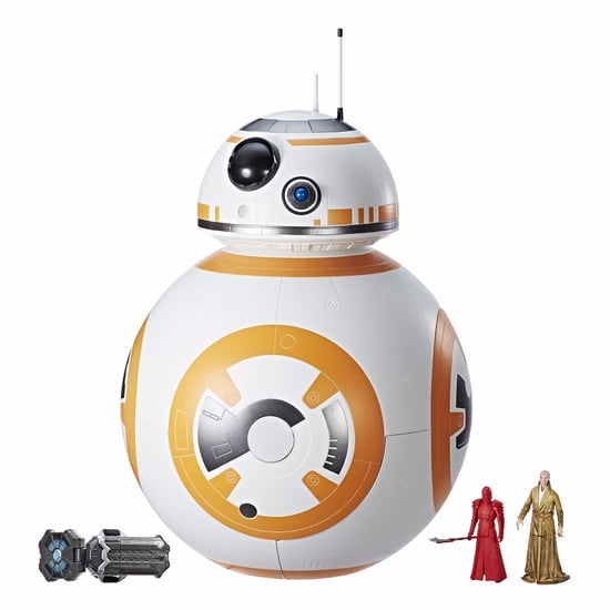 Star Wars Gifts For All Ages