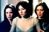 You Don't Need the Power of Three to Grab Any of These 18 Charmed Gifts