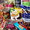 Let Trader Joe's Help You Lose Weight With These 150-Calorie Snacks