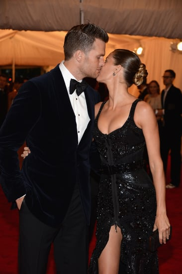 Tom-Gisele-kissed-red-carpet-Met-Gala-May-2012