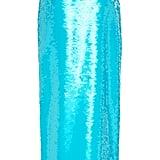 Shop Sequinned Skirts Like Yara Shahidi's
