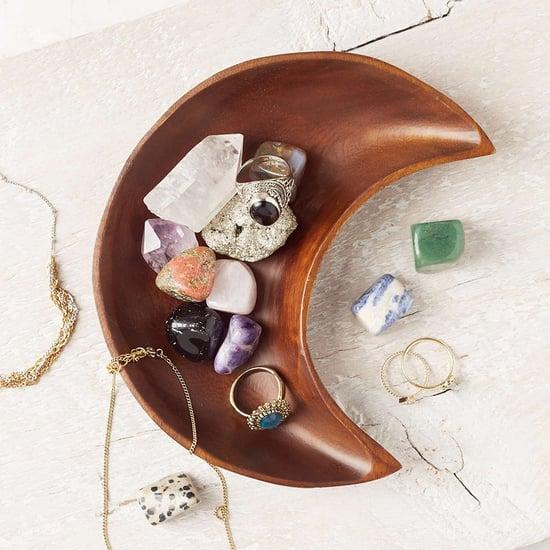 Best Gifts For Spiritual Latinas