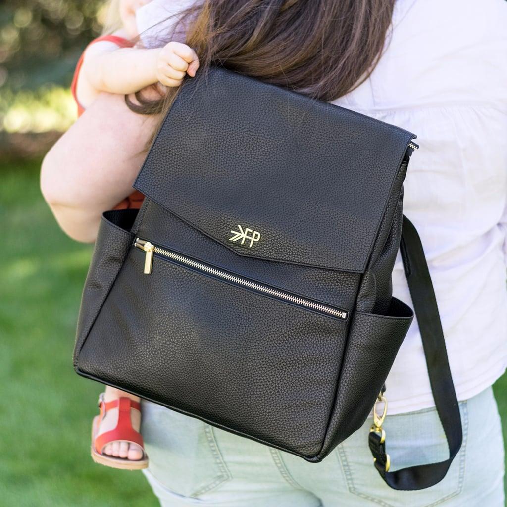 61 Envy-Inducing Diaper Bags For 2017