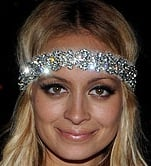 Would You Wear a Hippie Headband Like Nicole?