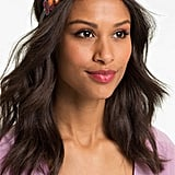 Are bright colors more your bag? An accessory like L. Erickson's Fiesta Head Wrap ($38) pairs perfectly with tousled waves.