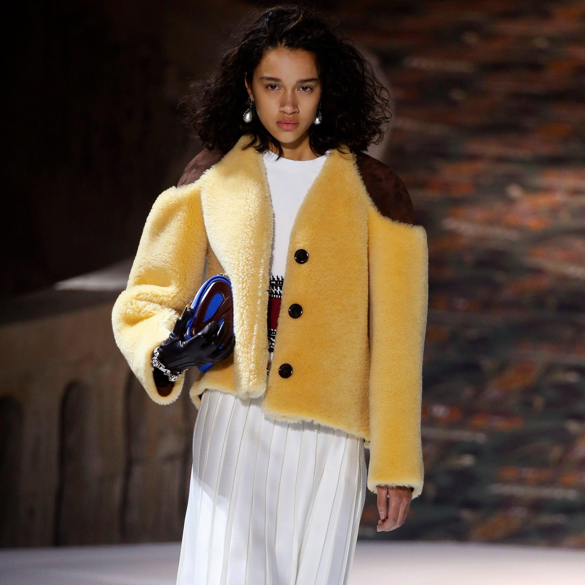 13bac03d966f Fall 2018 Fashion Trends