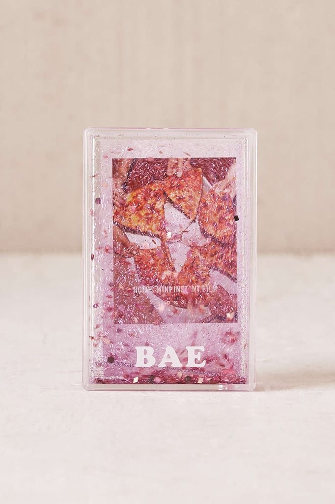 Bae Picture Frame
