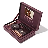 Charlotte Tilbury Genius Talking Gift Box