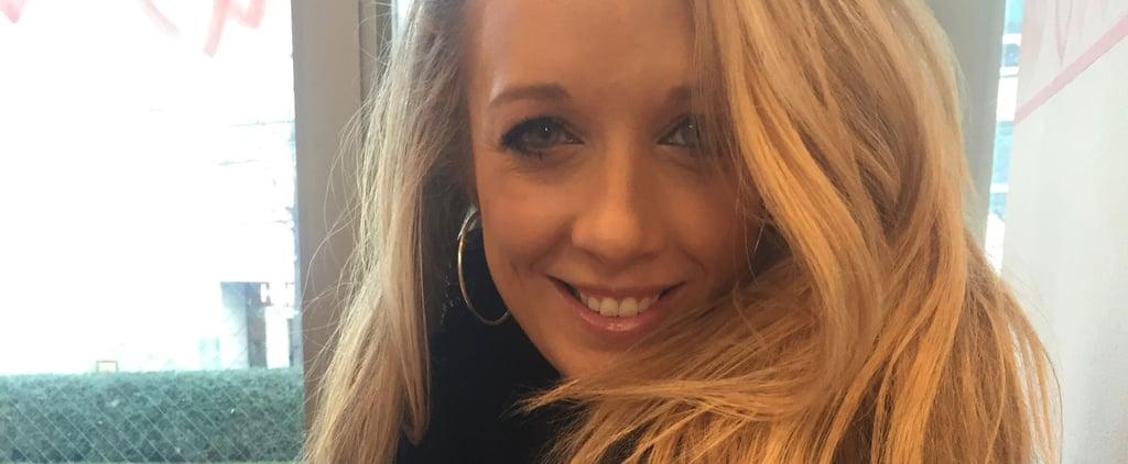 POPSUGAR Australia POPCAST Podcast Episode Four: Bree Amer