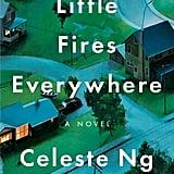 Ohio: Celeste Ng