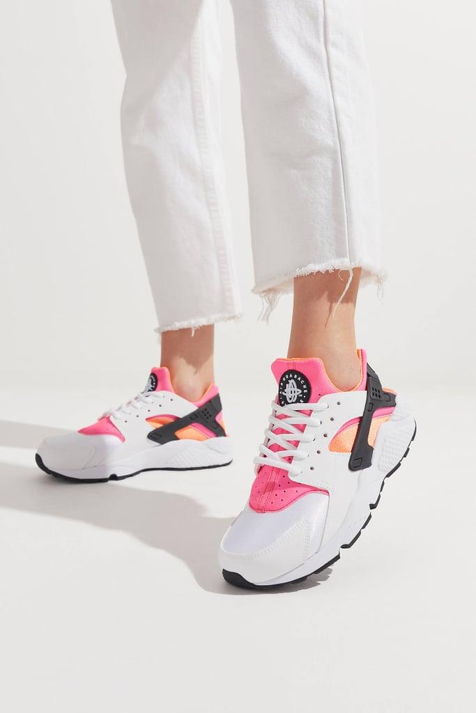 cutest nike sneakers