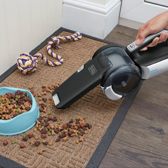 Best Vacuums on Amazon