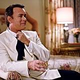 Tom Hanks, Charlie Wilson's War