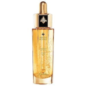 Guerlain Abeille Royale Youth Watery Anti-Aging Oil