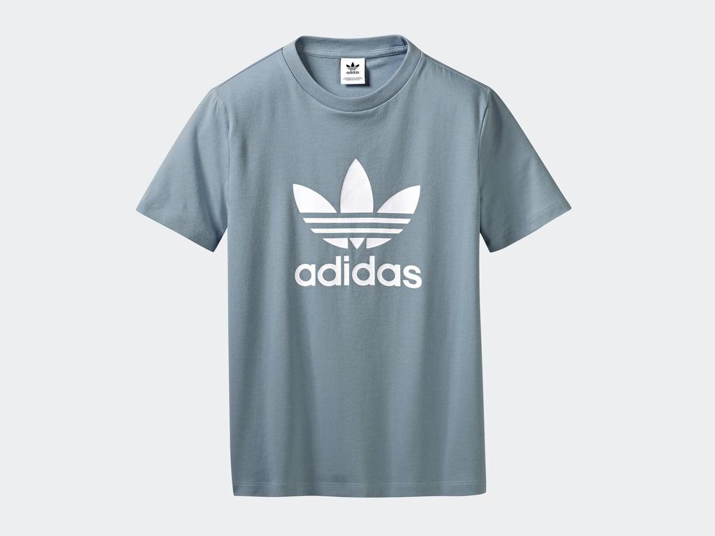قميص تي-شيرت