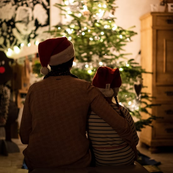 Why I'm Scheduling Time to Do Nothing During the Holidays