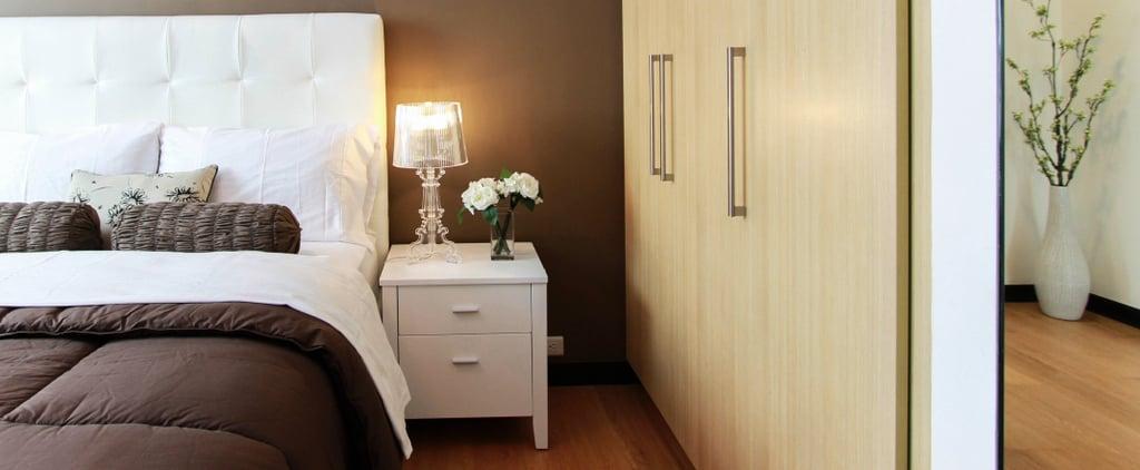 23 Bedroom Decorating Tricks Every Professional Designer Uses