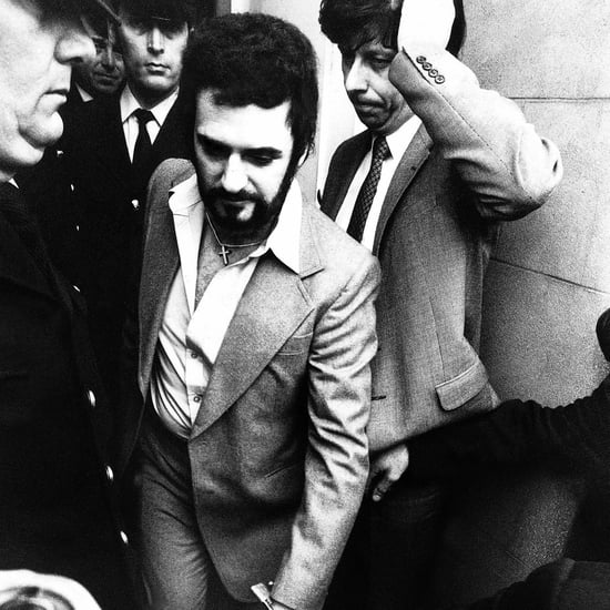 What Happened to Yorkshire Ripper Peter Sutcliffe?