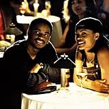 Love Jones: Darius and Nina
