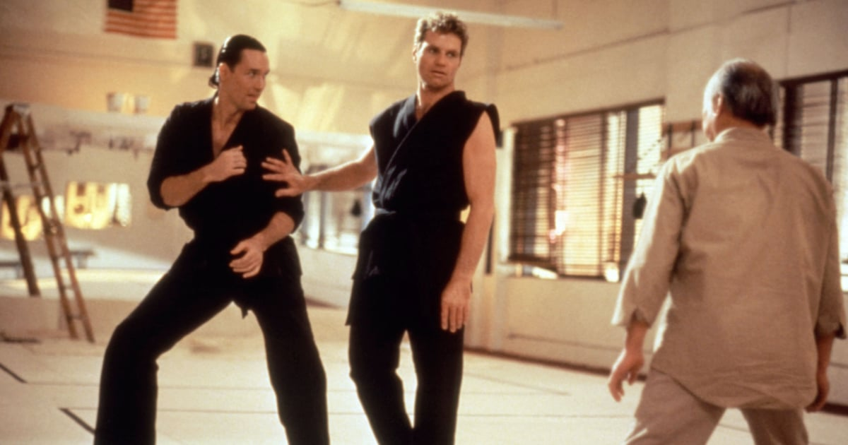 If You Think Kreese Is Evil on Cobra Kai, Wait Until You Meet Terry Silver.jpg