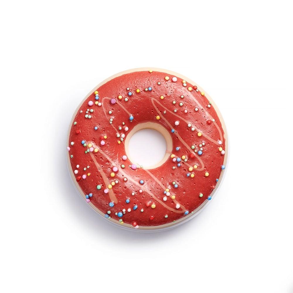 I Heart Revolution Donuts Strawberry Sprinkles