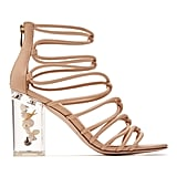 The Janelle ($139)