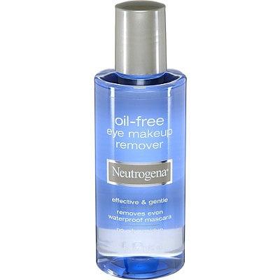 Neutrogena oil free makeup remover uk